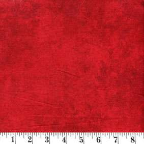 K262 Red marble