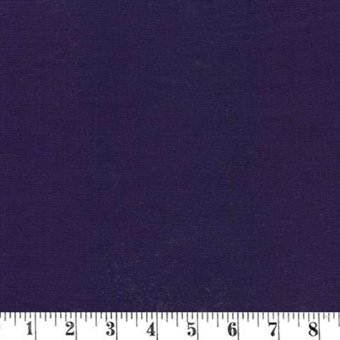 K696 Quilters Quality - navy