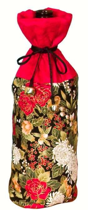 Bottle in a Bag Kitset