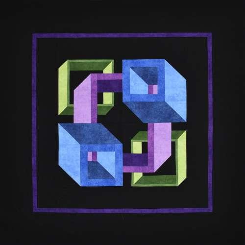 Passages - Shadowplay - Jewel Kitset