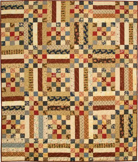 Primitive Gatherings Quiltskitsets Quilts Kitsets Gran