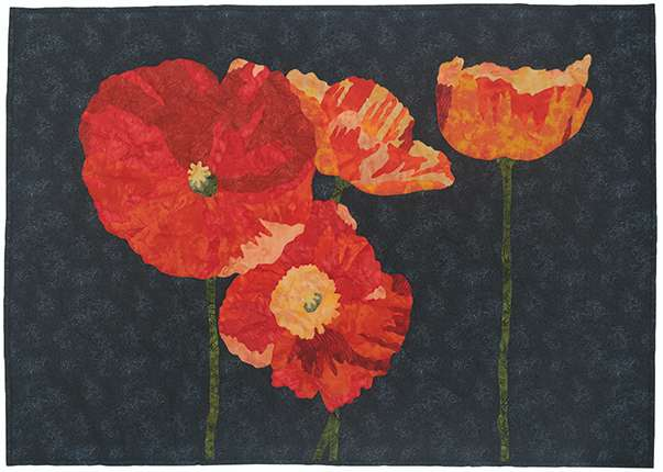 Poppy Parade Kitset SPECIAL was $139 preview