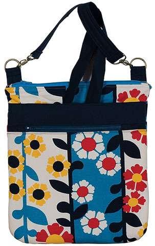 Summer Barbados Bag Kitset