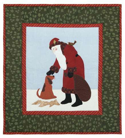 Santa's Best Friend Kitset SPECIAL was $54.30