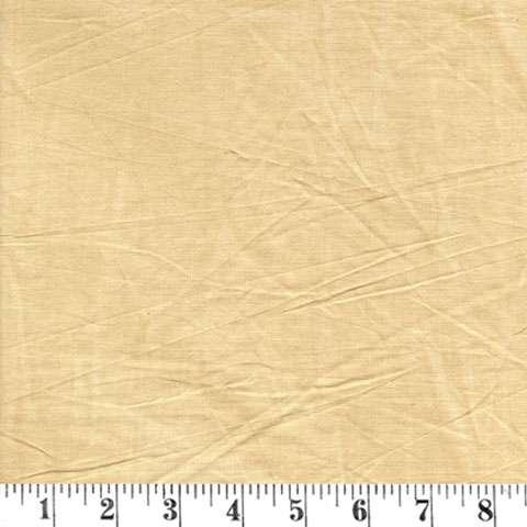 N788 Aged Muslin - beige
