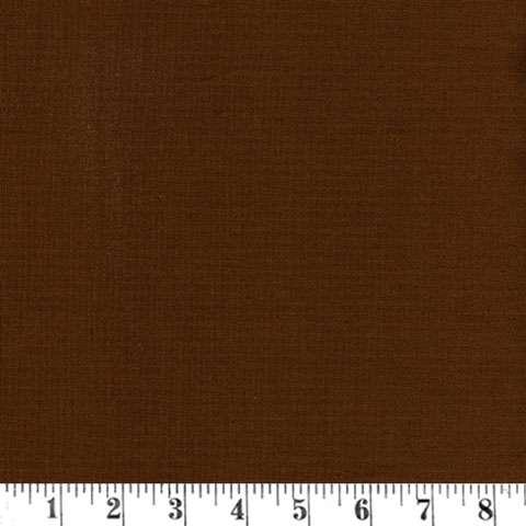 P678 Cotton Supreme - cocoa 198