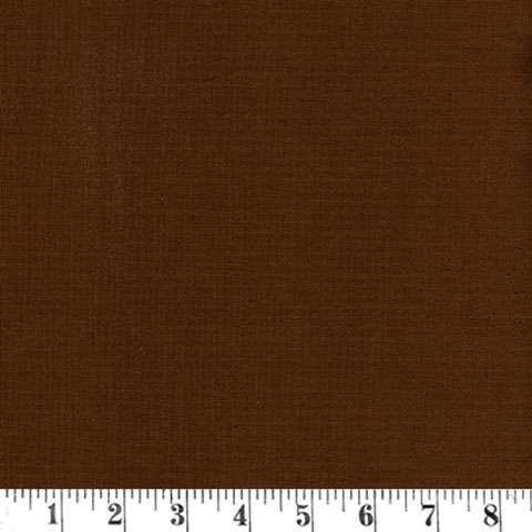 P678 Cotton Supreme - cocoa 198
