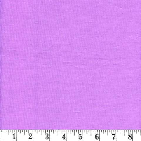 P680 Cotton Supreme - opera mauve 123