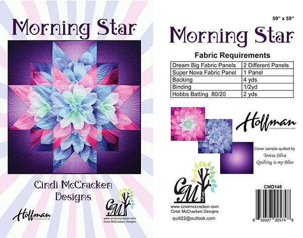 Morning Star Pattern preview