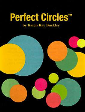 Perfect Circles  preview
