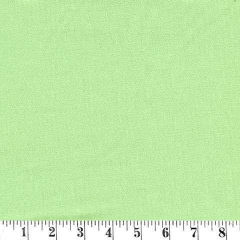 Q277 Cotton Supreme - mint 161