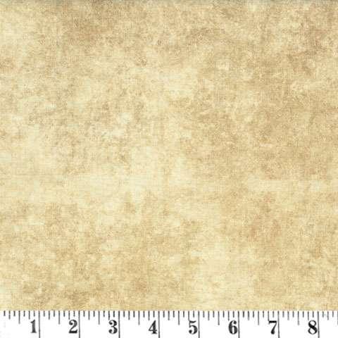 Q543 Shadowplay - dogwood cream/fawn