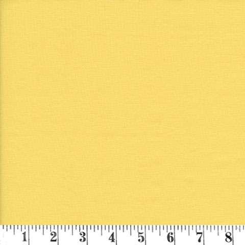 Q797 Cotton Supreme - lemon 182