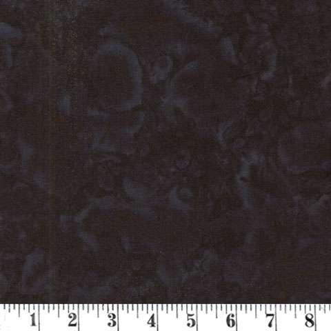 Q952 Batik - Bali - black