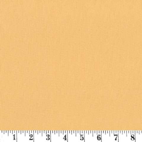 R265 Cotton Supreme - soft yolk 246