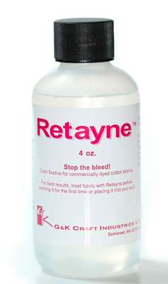 Retayne 4oz (120ml) Bottle