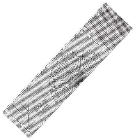 """Quiltline Plus (24"""" x 6"""") - FastPatch"""