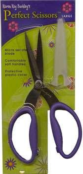 """Perfect Scissors - large (7 1/2"""")"""