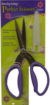 "Perfect Scissors - large (7 1/2"")"