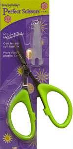 """Perfect Scissors - small (4"""")"""