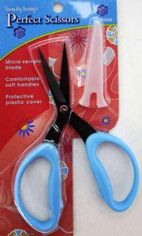 """Perfect Scissors - Medium (6"""")"""