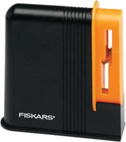 Fiskars Desktop Scissors Sharpener