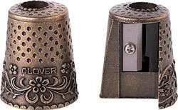 Clover Pencil Sharpener  preview
