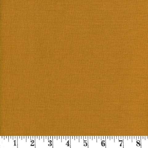 T197 Cotton Supreme - tan 268