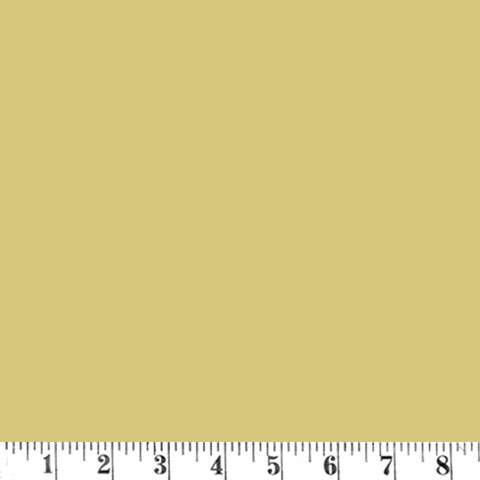 T606 Cotton Supreme - chartreuse 284