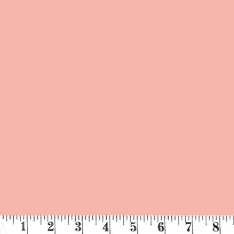 T610 Cotton Supreme - just peachy pink 278