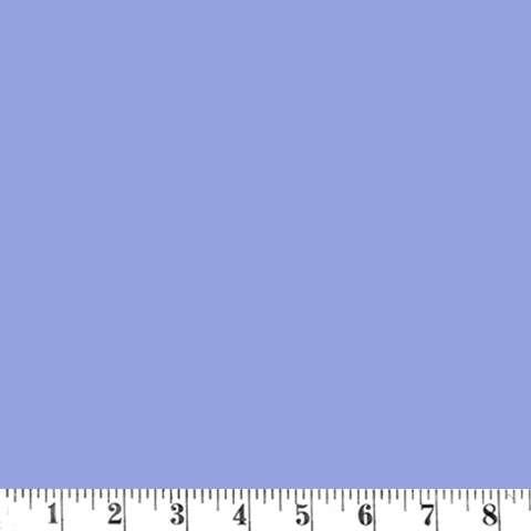 T735 RJR Cotton Supreme - Cloud 9 soft periwinkle 281