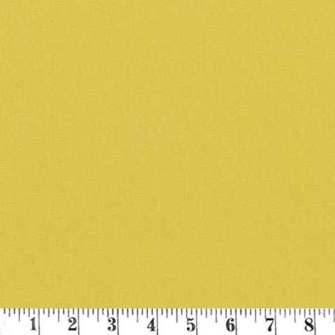 T950 Cotton Supreme - butter 303