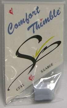 Comfort Thimble (extra large)