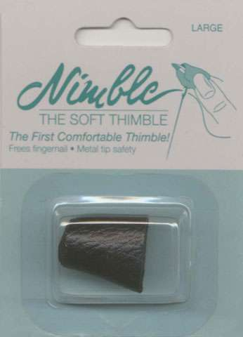 Nimble Thimble - Large