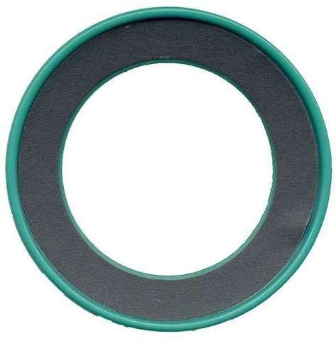 Turn Sharp Rotary Blade Sharpener Replacement Disk