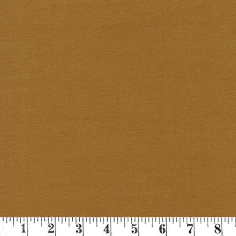 U325 Cotton Supreme - cinnamon 196