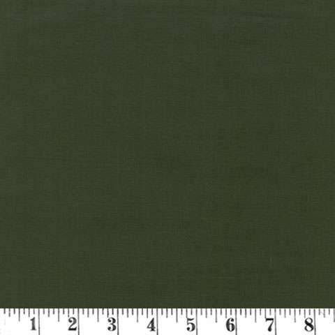 U431 Cotton Supreme - ponderosa 166