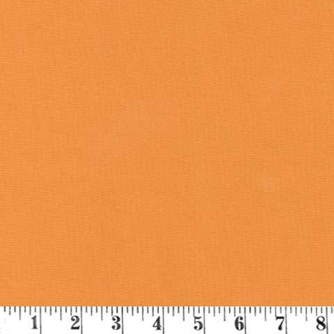 U432 Cotton Supreme - pumpkin 130