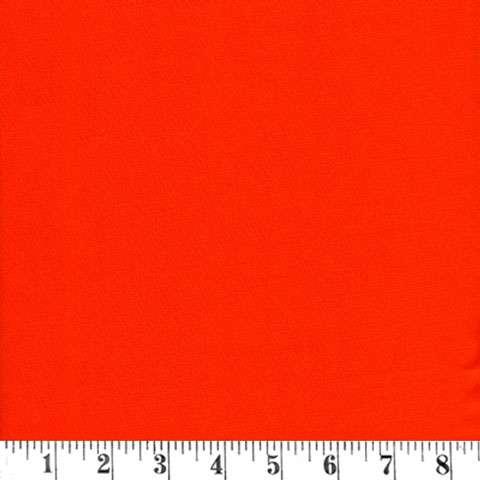 V177 Cotton Supreme - Manadrin
