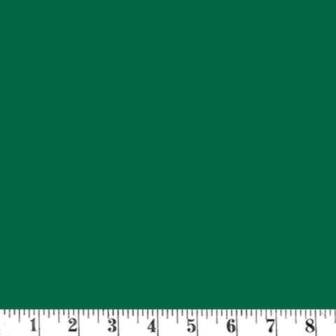 V286 RJR Cotton Supreme - Kelly green