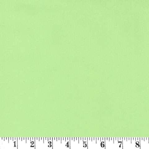 V288 RJR Cotton Supreme - celadon