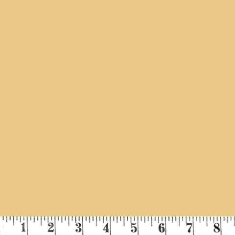 V370 Cotton Supreme - straw