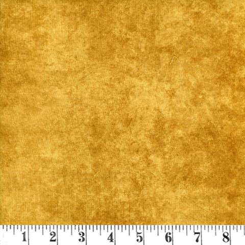 V406 Shadowplay - gold pear