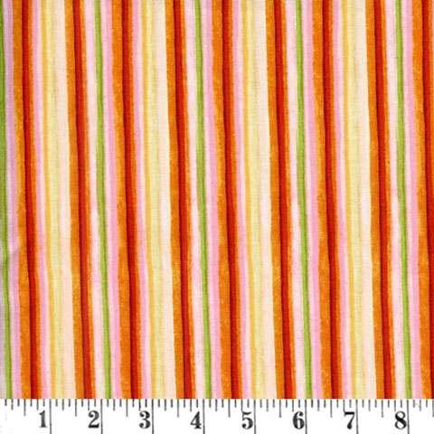 Y244 Catalina - stripe