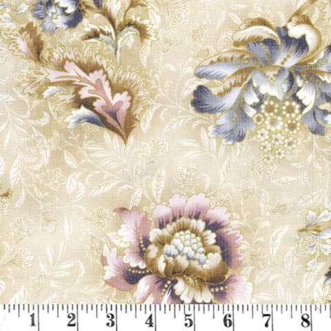Y388 La Scala - Floral