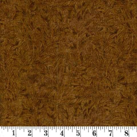 Y462 Jinny Beyer New Palette - 2204-06