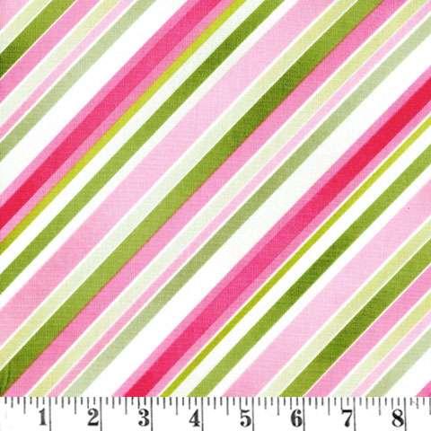 Y485 Sundance - stripe