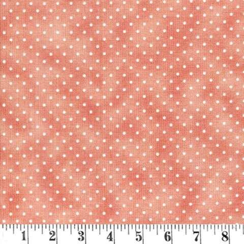 Y543 Christmas Classics- Pink Spot