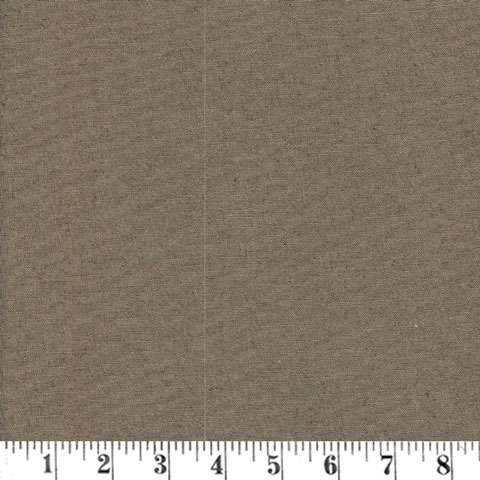"Y559 Hanky Linen - Chops (54"" wide)"