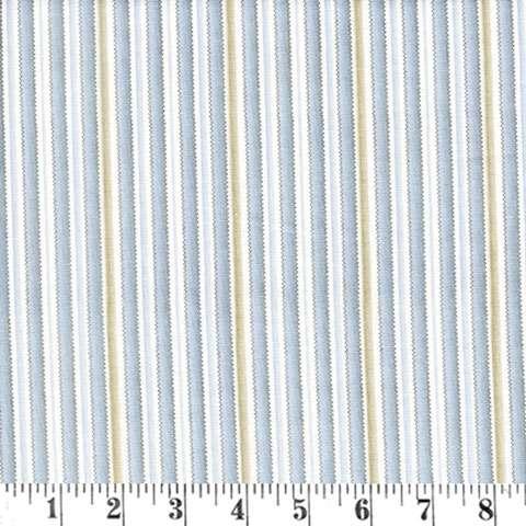 Y570 Gatsbys Flora - Stripe